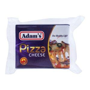 Adam's Pizza Cheese