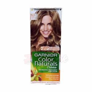 Garnier Hair Color Golden Light Brown