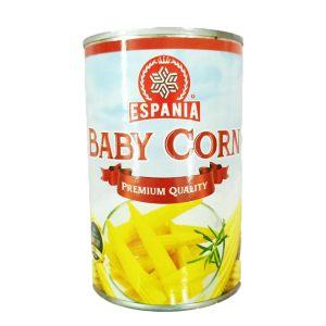 Espania Baby Corn