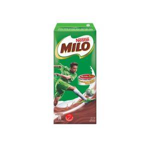 Nestle Milo - 180 ml