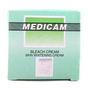 Medicam bleach cream