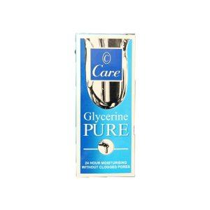 Care Glycerine Pure
