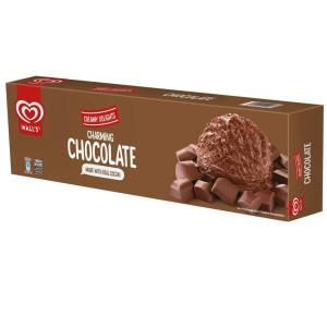 walls chocolate ice cream