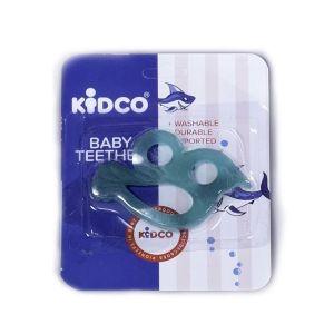 Kidco Baby Teether