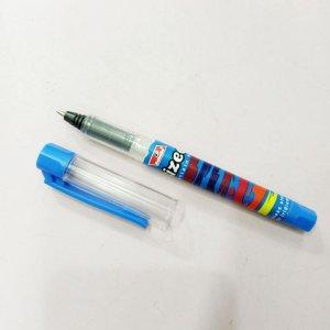 Bahadur Bizee Fountain Pen Iridium Tip