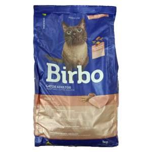 Bribo