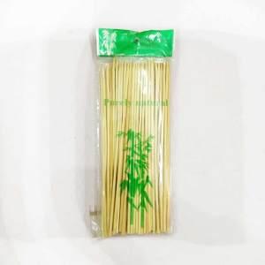 bambo sticks