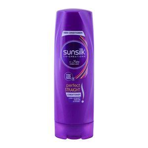 Sunsilk Sunsilk Perfect Straight Conditioner