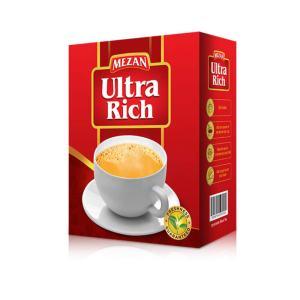 Mezan Ultra Rich