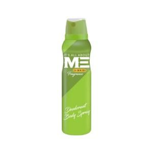 me 24 body spray