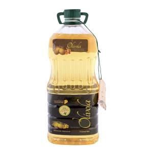 olivola bottle