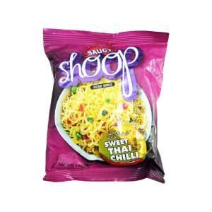 shoop thai chili noodls