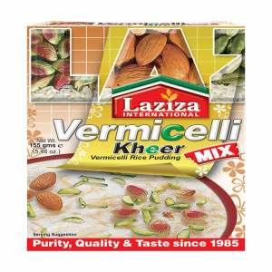 Laziza Vermicelli Kheer Mix