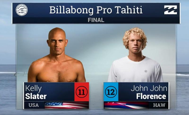 billabong-final-3.jpg?fit=800%2C487&ssl=1