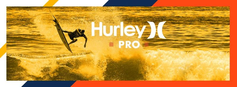 Hurley-Pro-2016_2.jpg?fit=800%2C296