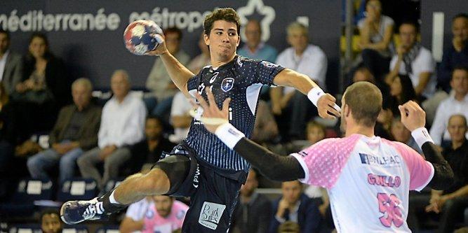 Diego Simonet (Foto: midilibre.fr)
