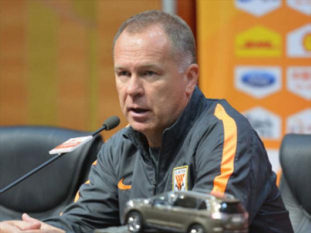Foto: foxsports.com.br