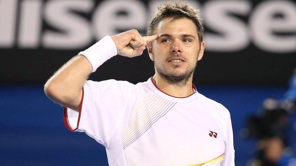 012714-tennis-Stanislas-Wawrinka.jpg?fit=1024%2C576&ssl=1