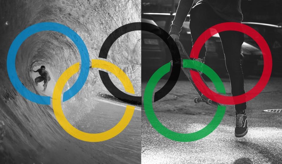 Olympics-Surf-Skate-958x559.jpg?fit=958%2C559&ssl=1