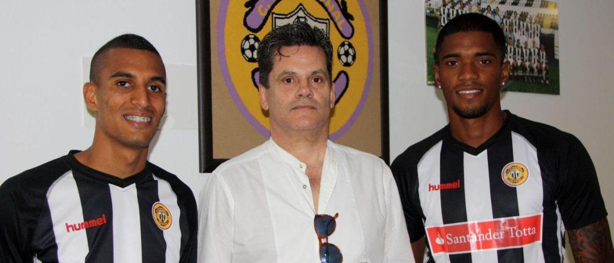 Rui Alves ainda tem condições para liderar? (Foto: Lusa)
