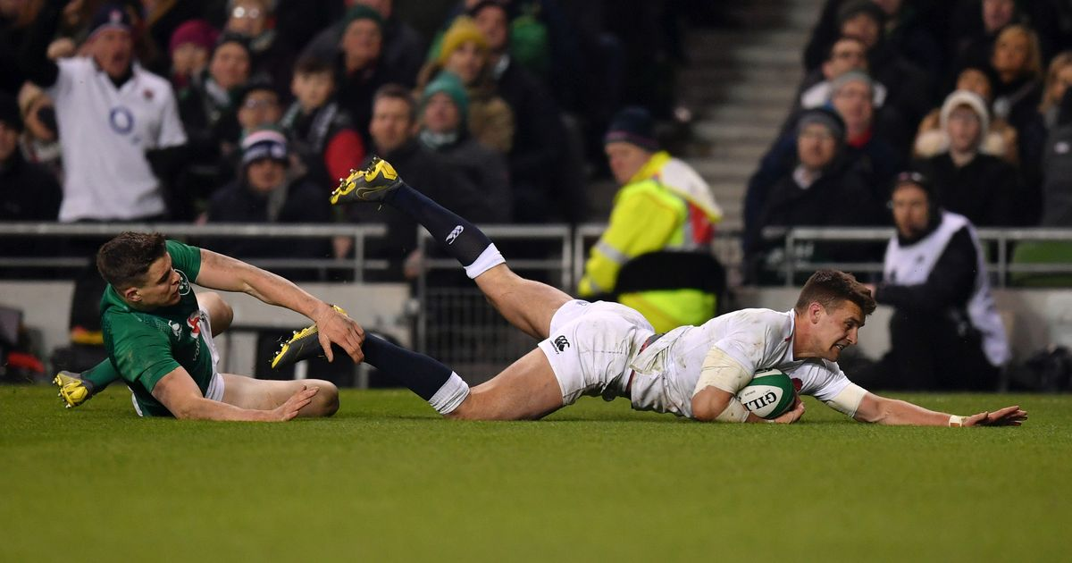 0_Ireland-v-England-Guinness-Six-Nations.jpg?fit=1200%2C630&ssl=1