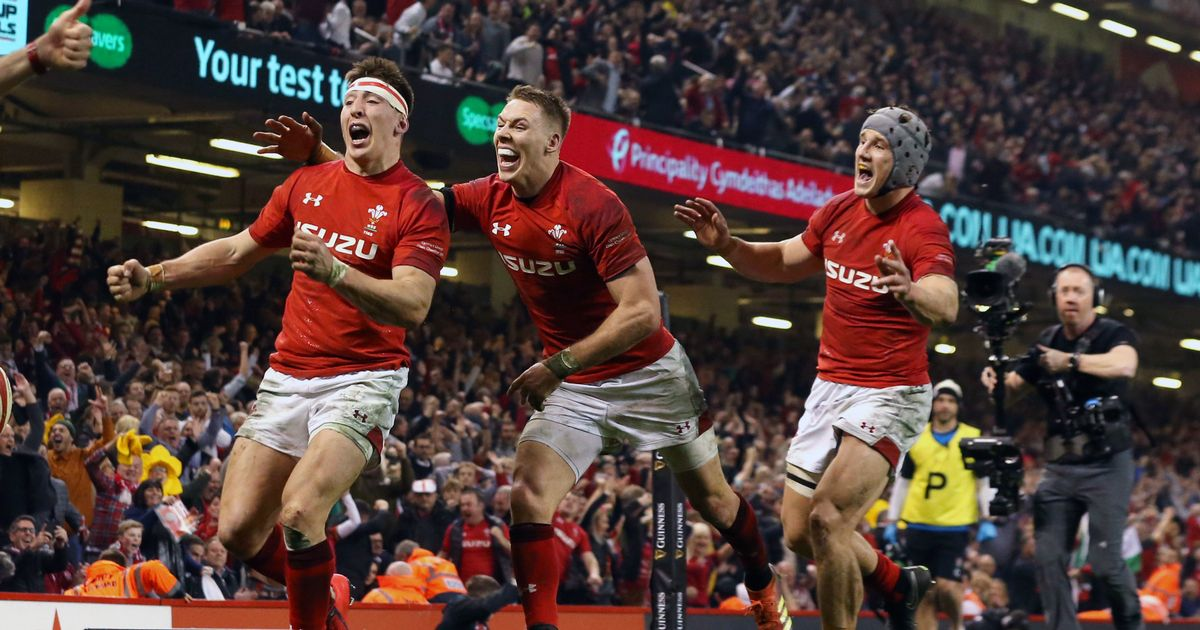 1_Wales-v-England-Guinness-Six-Nations-Principality-Stadium.jpg?fit=1200%2C630&ssl=1