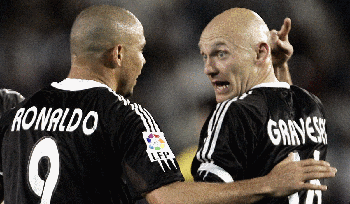 gravesen.png?fit=1200%2C700&ssl=1