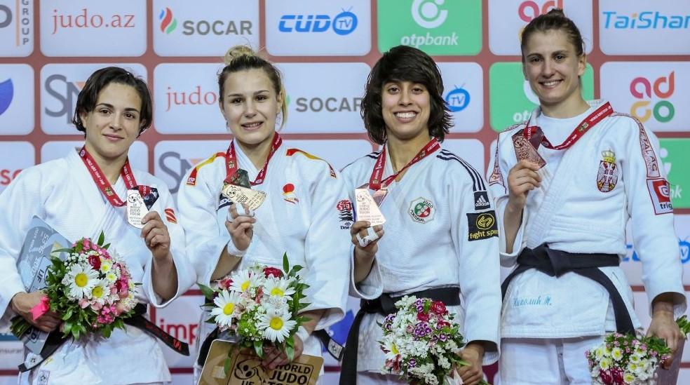 Catarina-Costa-Bronze-no-Grand-Slam-BAKU.jpeg?fit=984%2C549&ssl=1