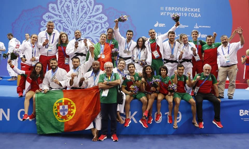 Delegação-Portuguesa-Campeonatos-Europa-Jogos-Europeus-JUDO-Minsk2019.jpg?fit=960%2C576&ssl=1
