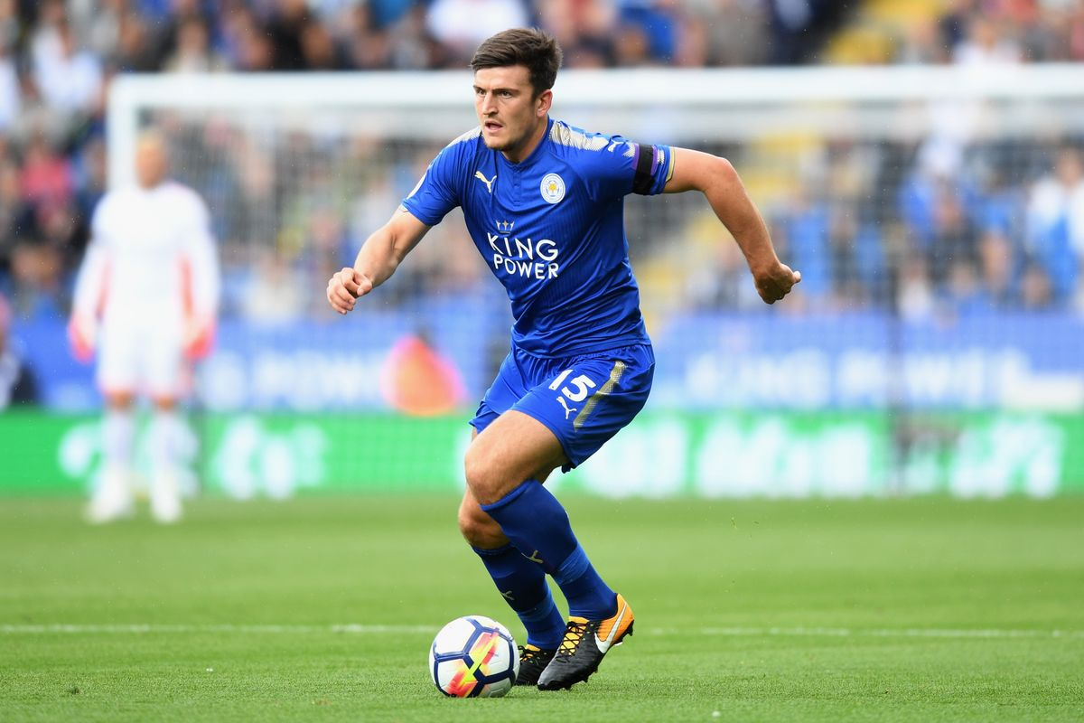 Harry-Maguire.jpg?fit=1200%2C800&ssl=1
