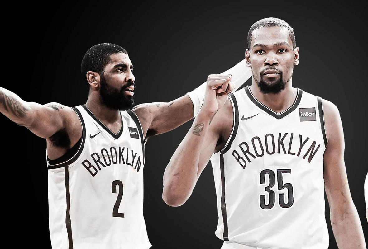 kyrie-kevin.durant-brooklyn-nets-lolknicks.jpg?fit=1181%2C800&ssl=1