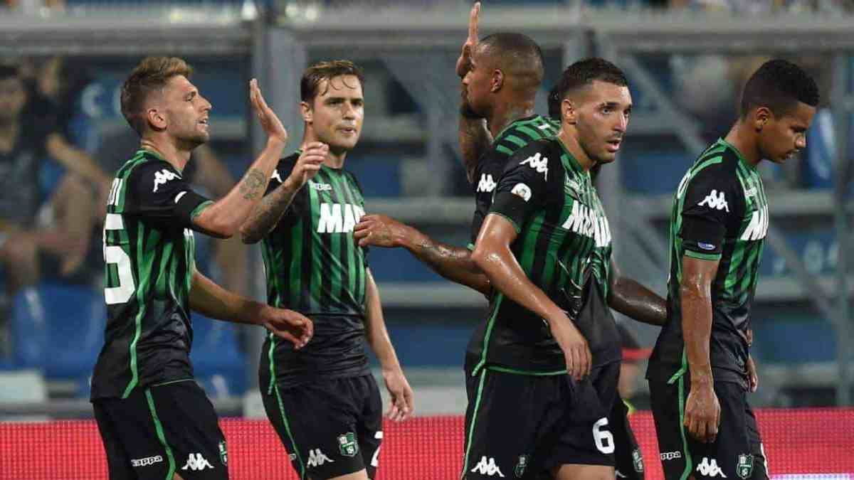 sassuolo-fc-soccer-team-2019.jpg?fit=1200%2C675&ssl=1