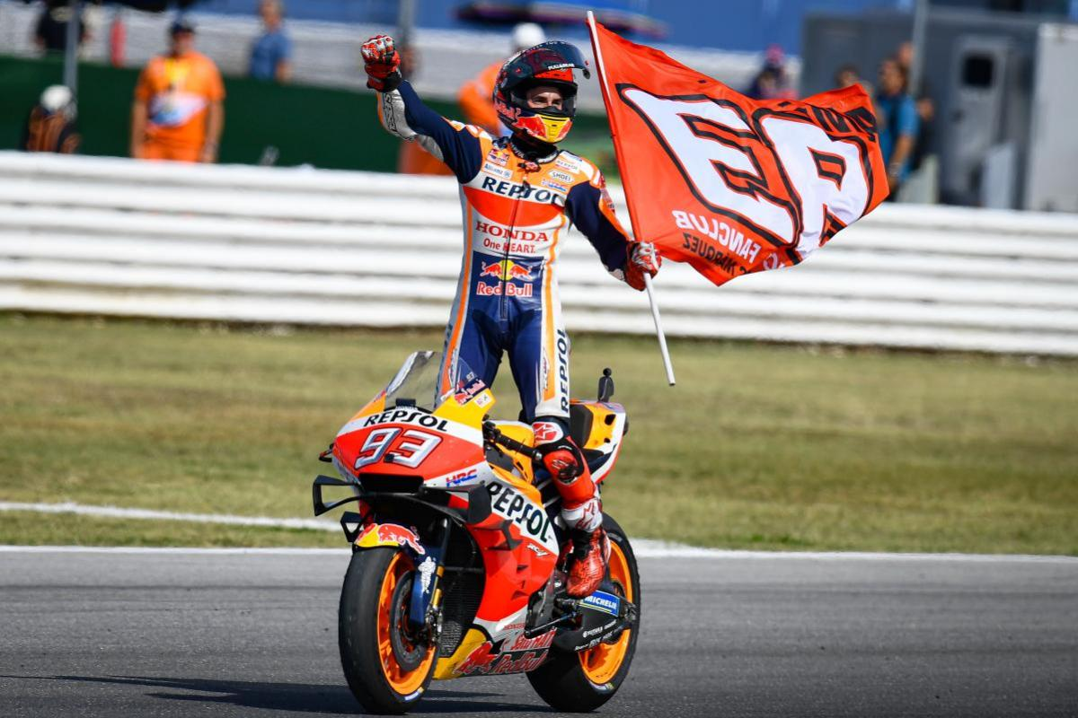 93-marc-marquez-esp_dsc0706.gallery_full_top_lg.jpg?fit=1200%2C800&ssl=1
