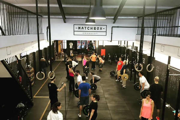 Matchbox-Crossfit-Lisbon-gym-2.jpg?fit=600%2C400&ssl=1