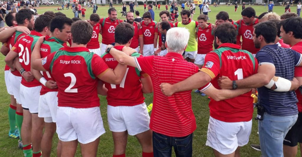 Portuguese-rugby-team-wins-in-Germany-and-returns-to-the-39Championship39-1024x535.jpg?fit=1024%2C535&ssl=1