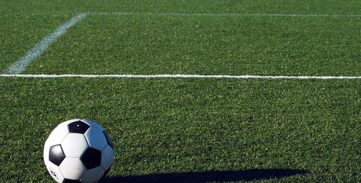 futebol_treinador_bola-1266x640.png?fit=1200%2C607&ssl=1