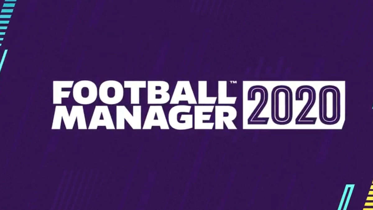 Football-Manager-2020_Fonte_ingame.jpg?fit=1200%2C675&ssl=1