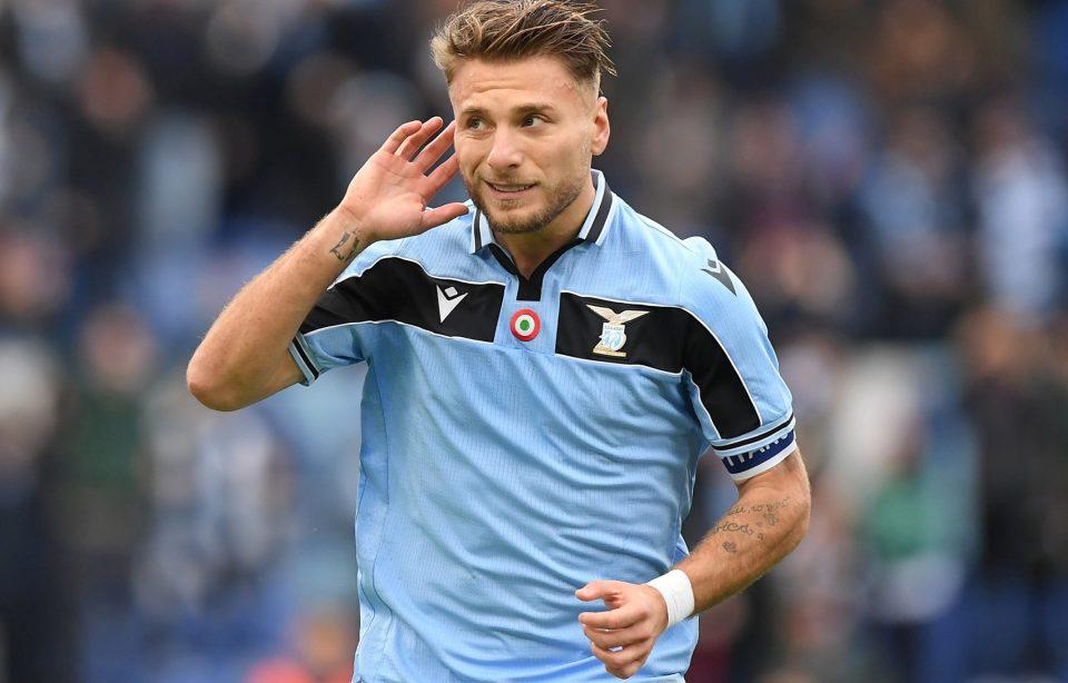 Lazio-striker-Ciro-Immobile-celebrates-scoring-in-5-1-win-vs-Sampdoria-e1579513842680.jpg?fit=960%2C614&ssl=1