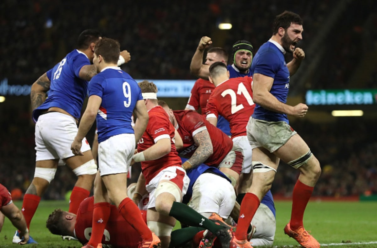 Wales-vs-France-2-min.jpg?fit=1200%2C790&ssl=1