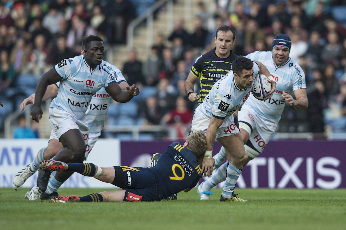 Racing-92-star-Dan-Carter-in-action-from-the-2016-Natixis-Cup.jpg?fit=1200%2C799&ssl=1