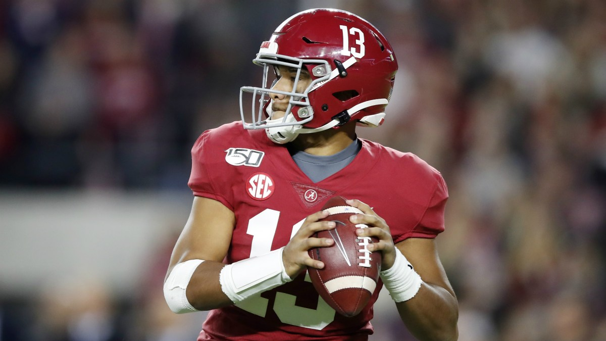 tua-tagovailoa-12032019-getty-ftrjpg_r2ei5we6lg7b18fl10viv2x55.jpg?fit=1200%2C675&ssl=1