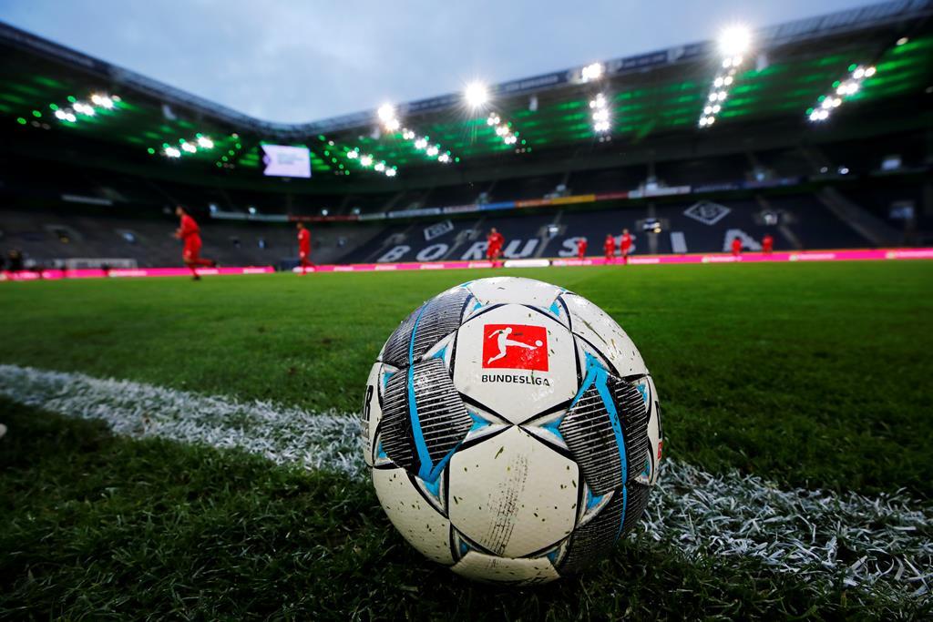 bundesliga_bola_futebol_foto_wolfgang_rattay_reuters14135ad5defaultlarge_1024.jpg?fit=1024%2C683&ssl=1