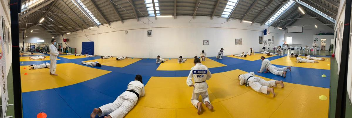 TReino-Judo-Pos-COVID19.jpg?fit=1200%2C402&ssl=1