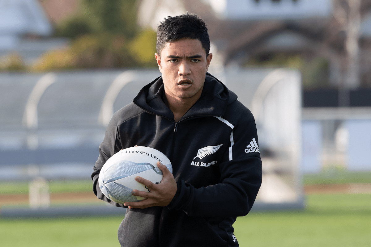 not-the-end-of-the-world-josh-ioane-relaxed-as-all-blacks-worl.png?fit=1200%2C800&ssl=1
