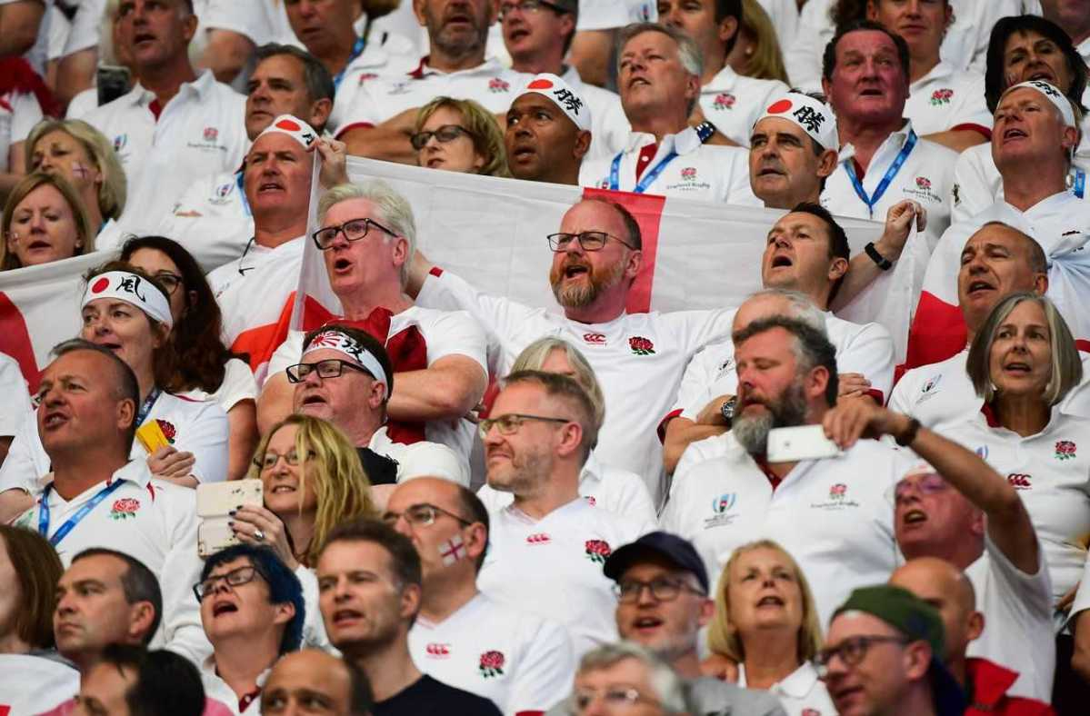 racism-why-the-swing-low-sweet-chariot-fans-of-english-rugby-controversy.jpg?fit=1200%2C788&ssl=1