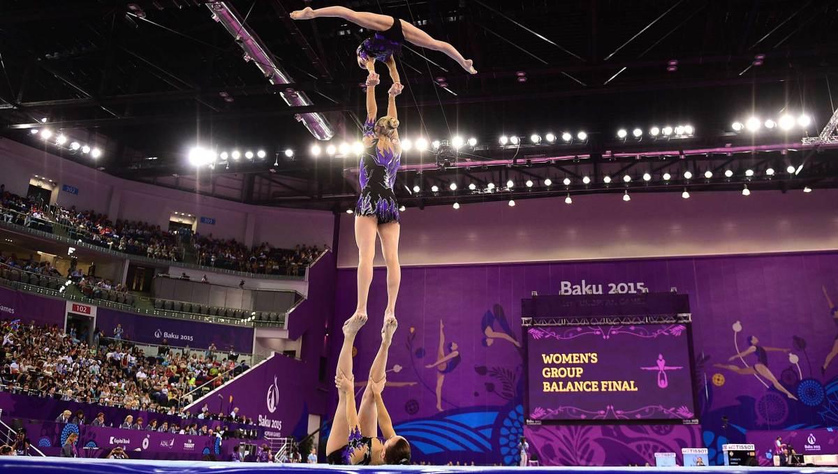 2017-07-12-acrobatic-yog-thumbnail.jpg?fit=1200%2C680&ssl=1