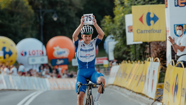 remco-evenepoel.jpg?fit=640%2C361&ssl=1