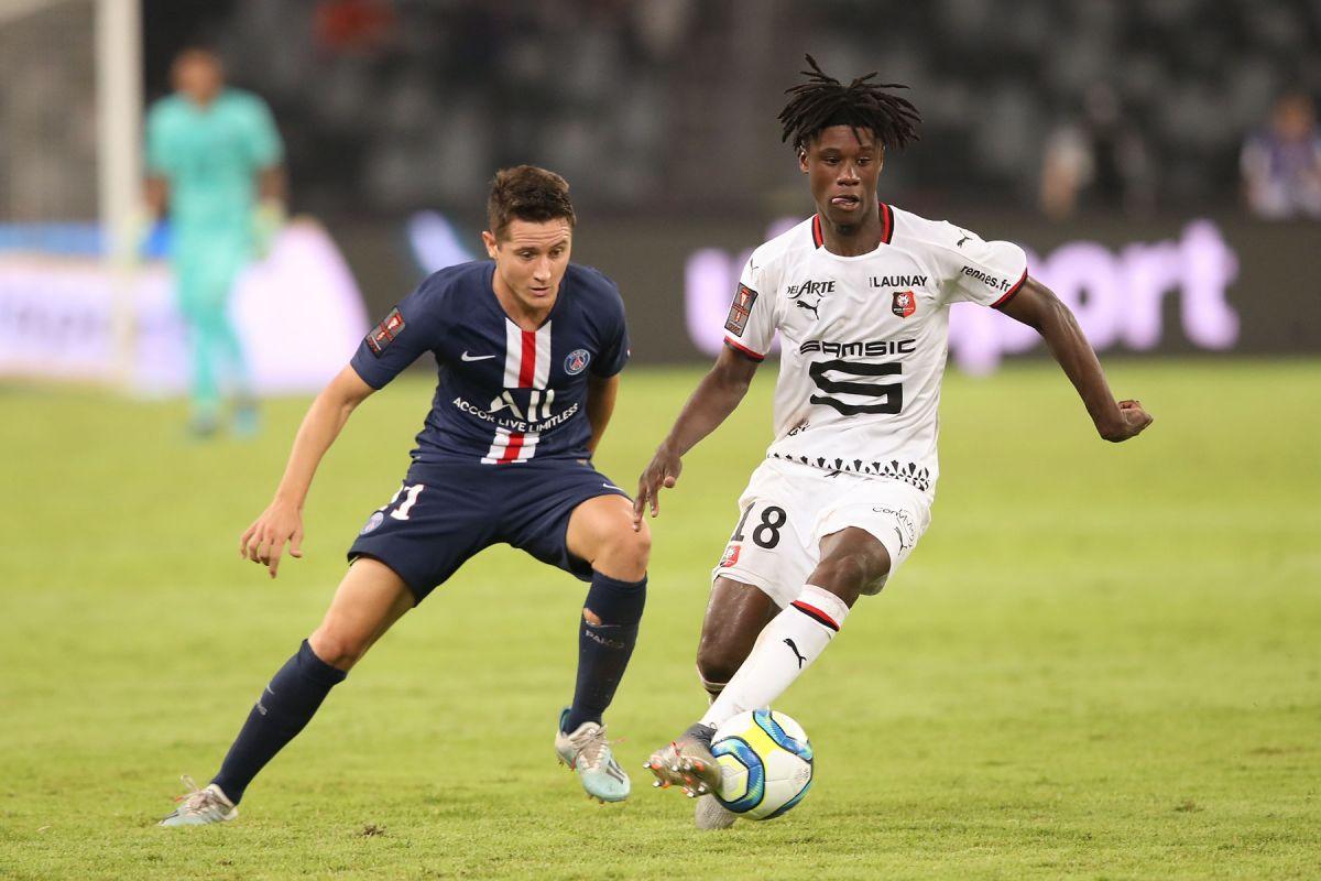 Eduardo-Camavinga-PSG-vs-Stade-Rennais-Trophee-des-Champions-2019.jpg?fit=1200%2C800&ssl=1