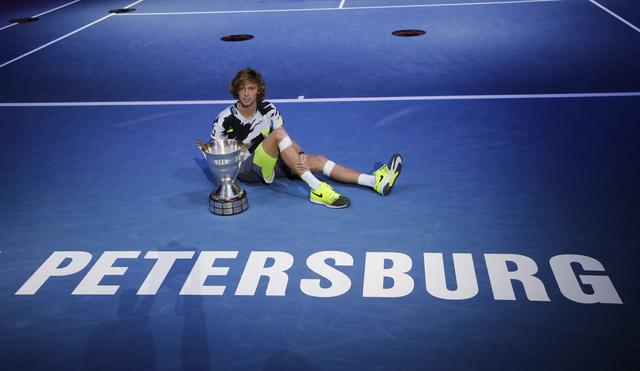 rublev-petersburgo.jpg?fit=640%2C371&ssl=1