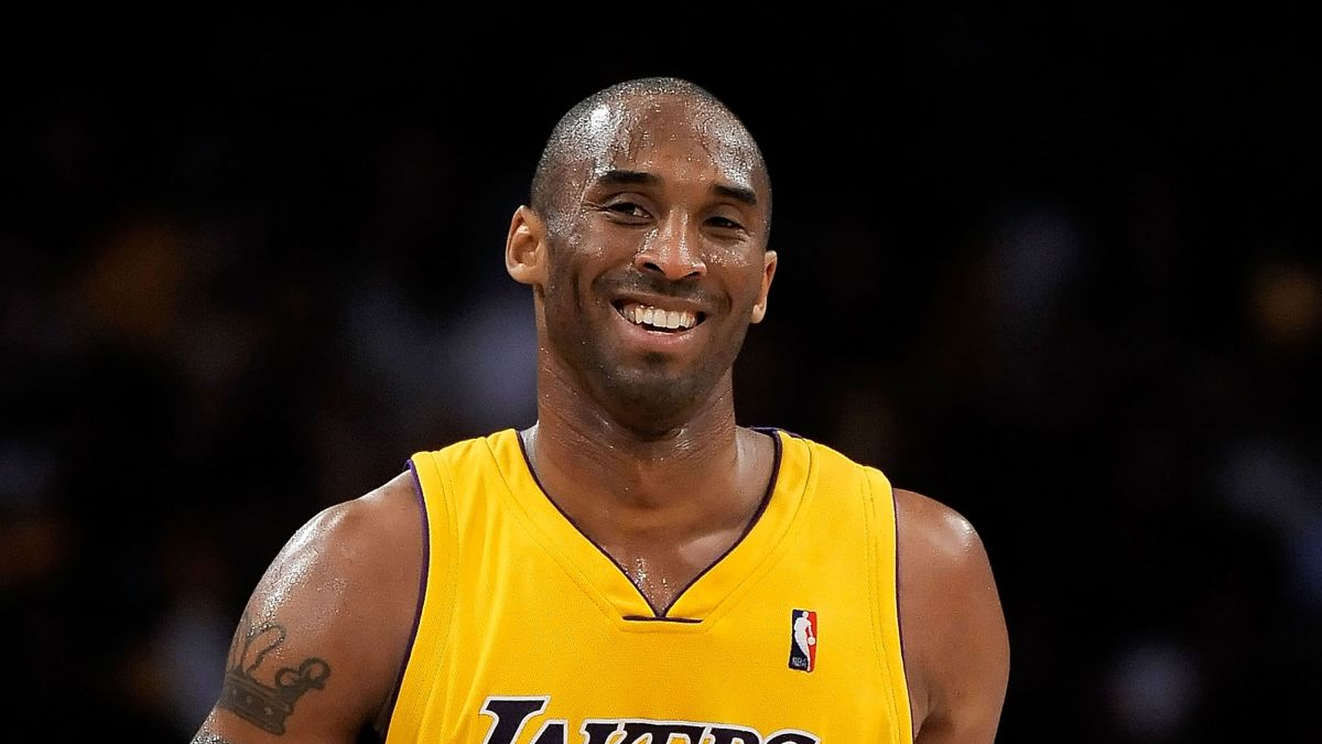 https___cdn.cnn_.com_cnnnext_dam_assets_200824175931-kobe-bryant-file.jpg?fit=1200%2C675&ssl=1